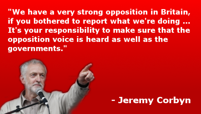 CorbynMediaQuote